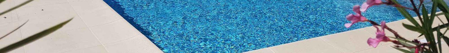 piscineciampini (27)