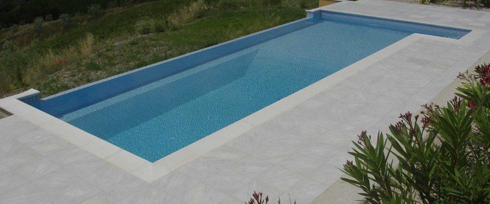 piscineciampini (9)