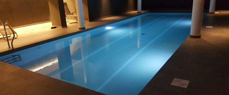 piscineciampinipubbliche (15)