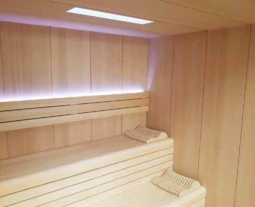 sauna-fluidra-home